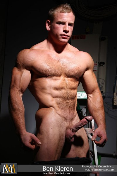 Muscle Hunk Videos and Gay Porn Movies PornMD PornMD