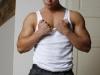 gay-muscles-xxx-741182
