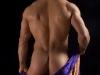 gay-jocks-xxx-781117