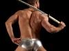gay-jocks-xxx-781126