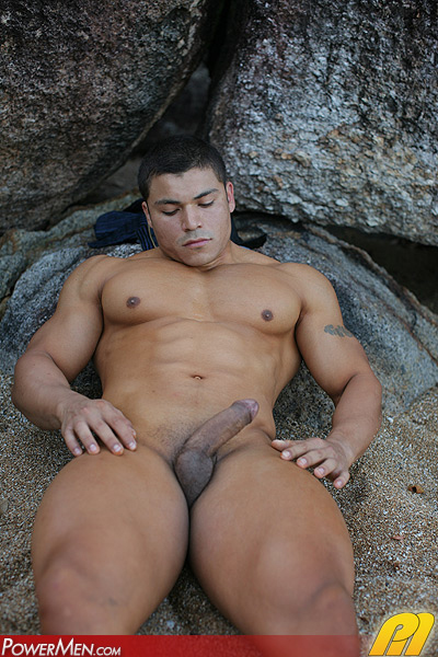 black gay hairy asshole pictures