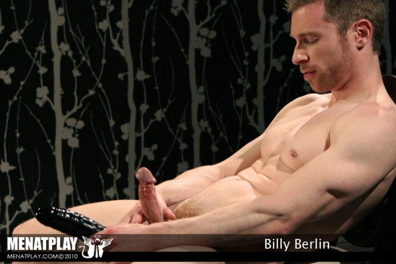sexperiment gay porn tube