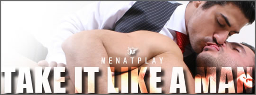 MenatPlay11 giving self oral sex, adult oral sex pictures ...